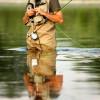fly fishing飞蝇钓绑制工具用途小谈