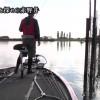 【路亚视频】琵琶湖赤野井湾三村和弘BASS攻略