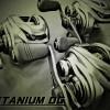 15 SHIMANO Metanium DC 实物开箱