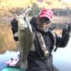 【路亚视频】川島勉挑战龟山水库