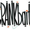 解析CrankBait的基础设计