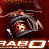 轻量玩物 ZPI rab 01 ABU专用改装线杯