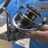 2016 Japan Fishing How SHIMANO/DAIWA牌新品纺车视频简介